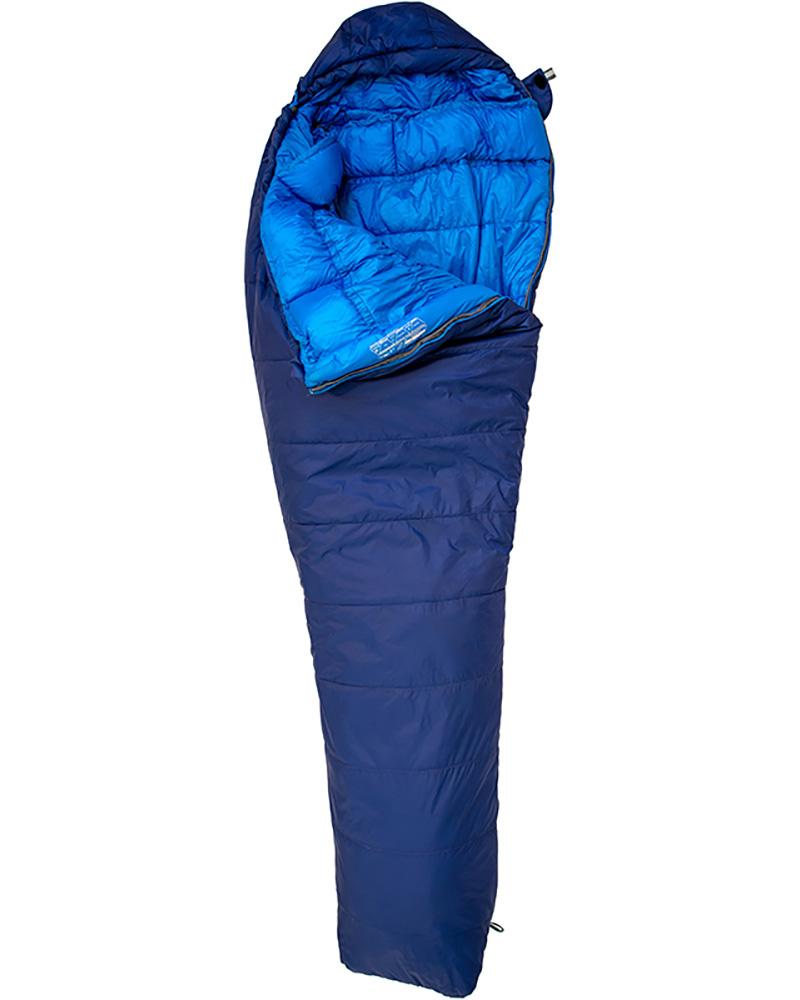 Vango Ultralite Pro 200 Sleeping Bag 0
