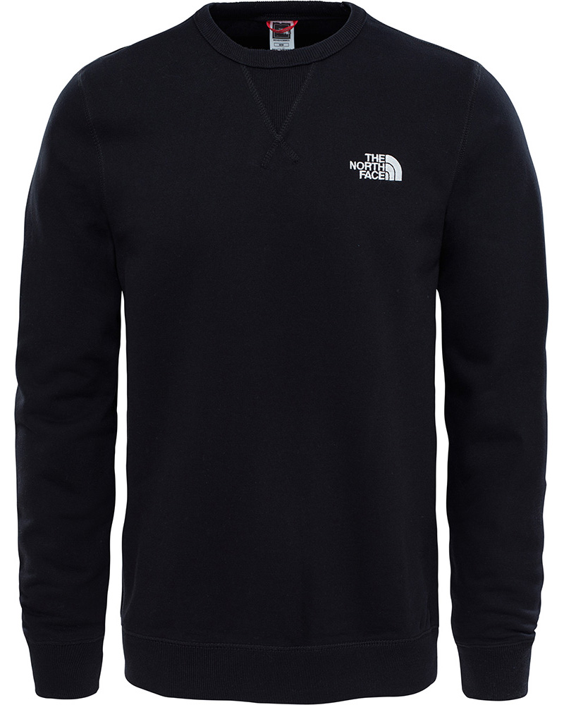 The North Face Men's Street Fleece Pullover 0