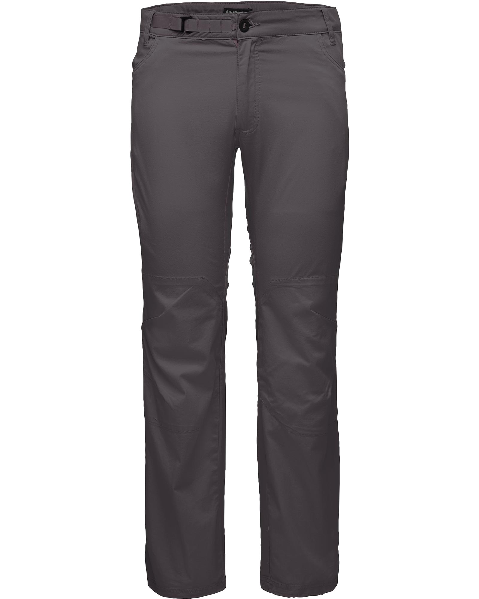 Black Diamond Men's Credo Pants 0
