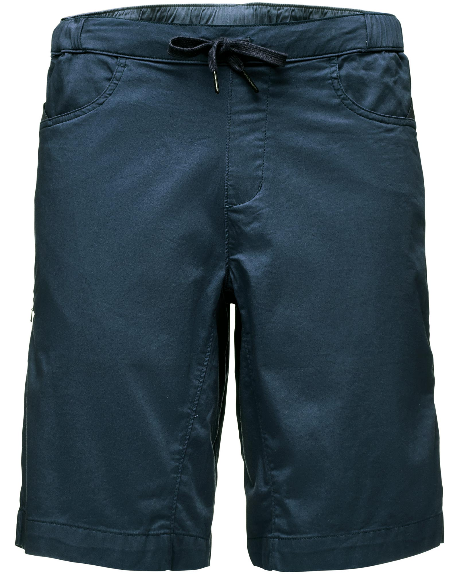 Black Diamond Men's Notion Shorts 0