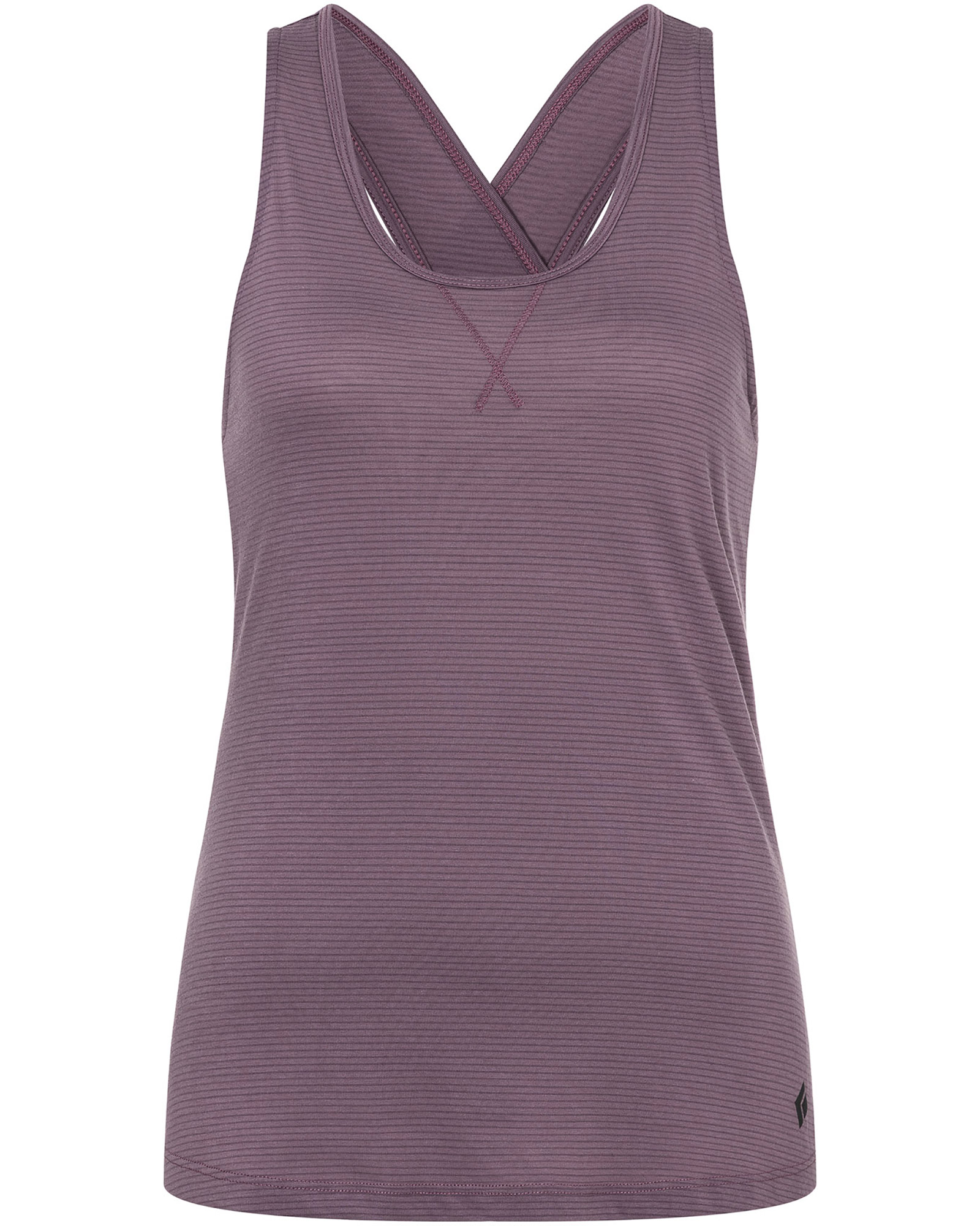 Black Diamond Women's Splitter Tank 0