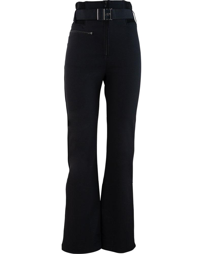 Henri Duvillard Women's Gridin Softshell Ski Pants 0