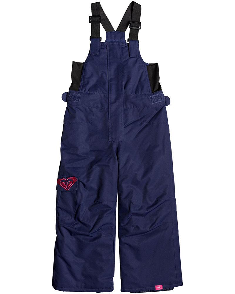 Product image of Roxy Toddler Lola Girls' Pants