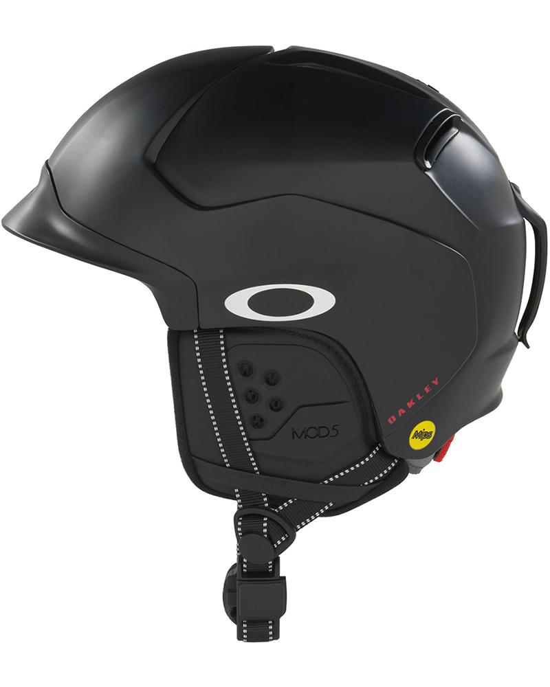 Oakley MOD5 MIPS Snowsports Helmet 2019 / 2020 Matte Black 0