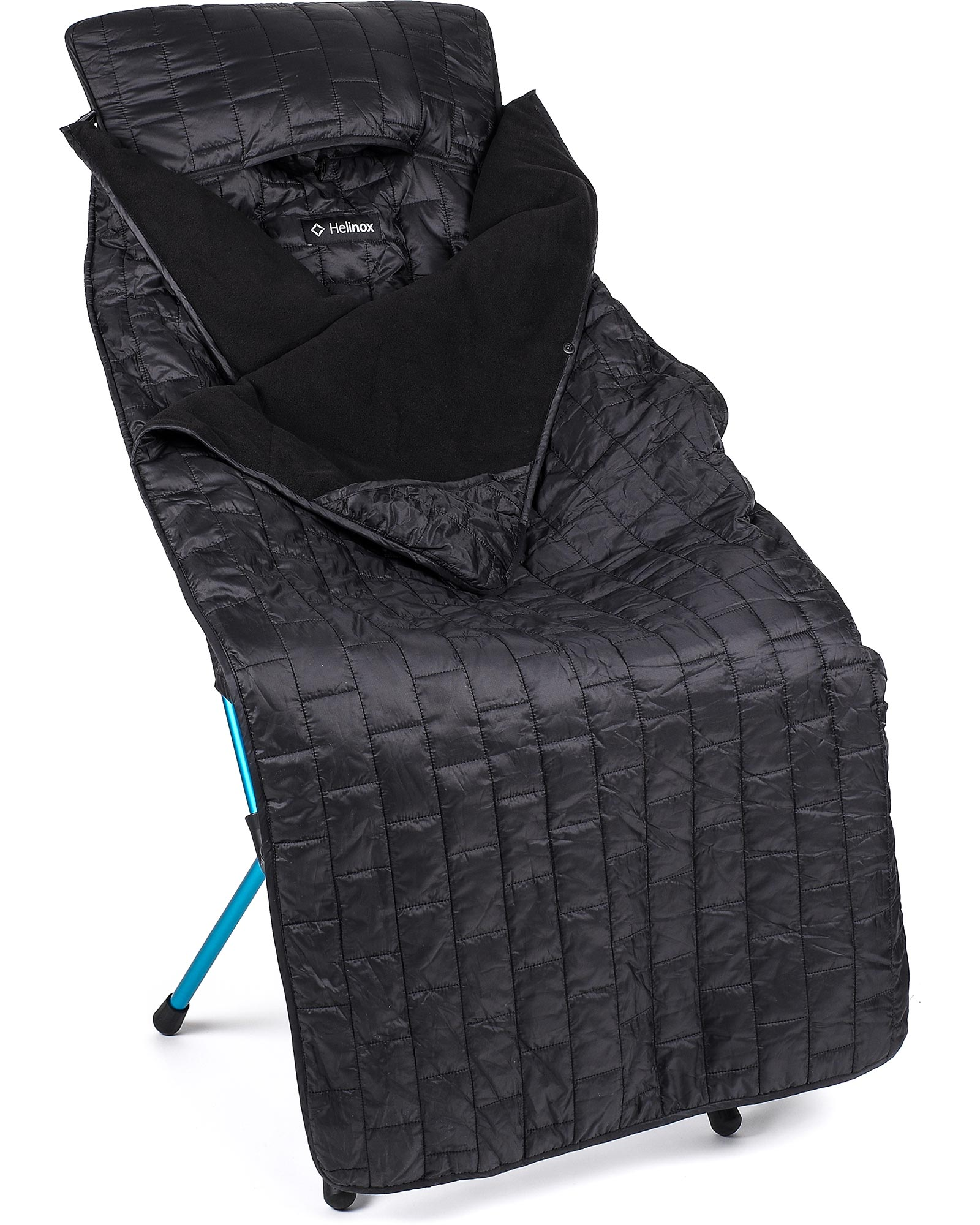 Camping & Trekking Helinox Toasty for Sunset Chair