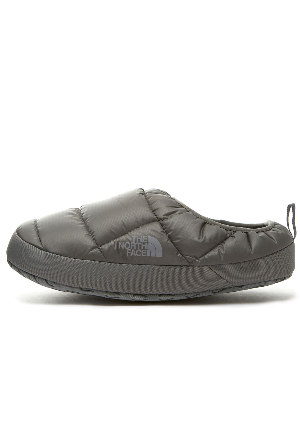 The North Face Men's ThermoBall NSE Tent Mule 3 Slippers 0