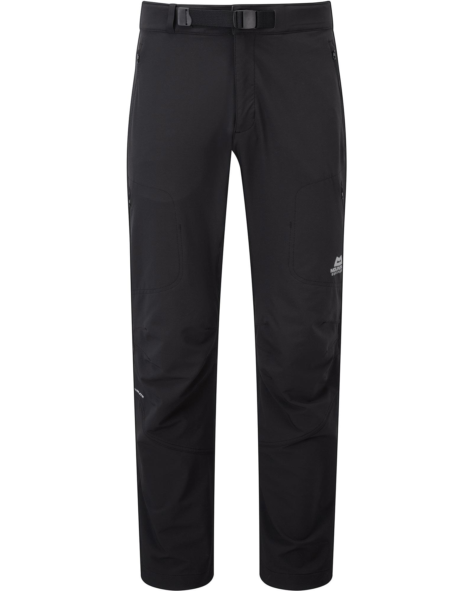 Mountain Equipment Men's Ibex Pants 0