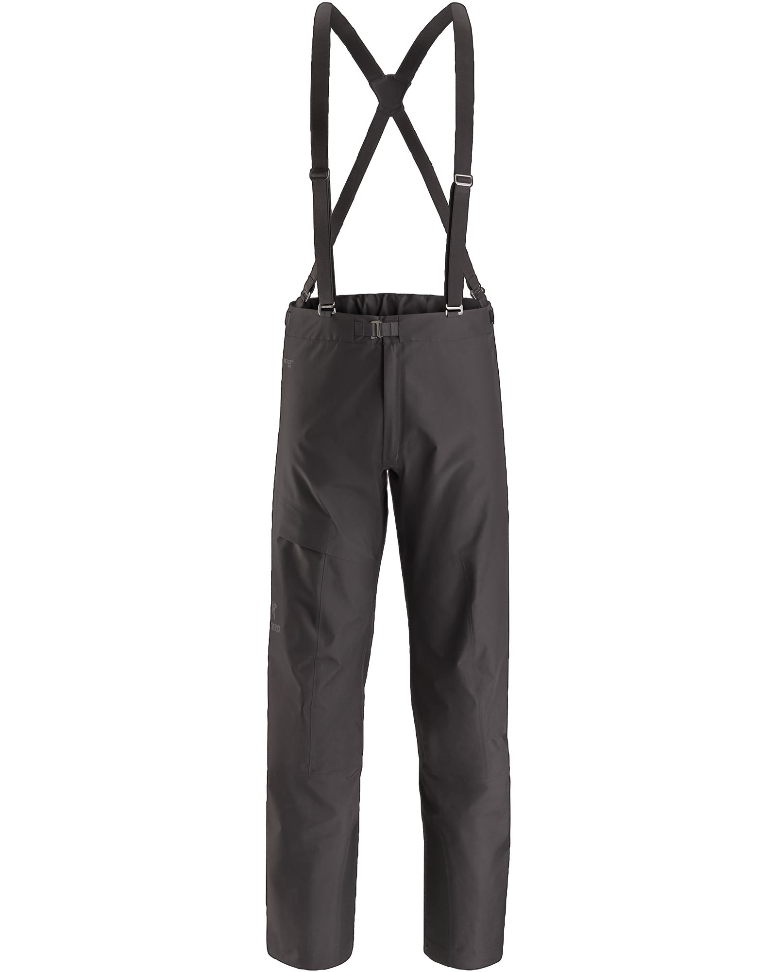 Arc'teryx Men's Alpha AR GORE-TEX Pro Pants Pilot 0