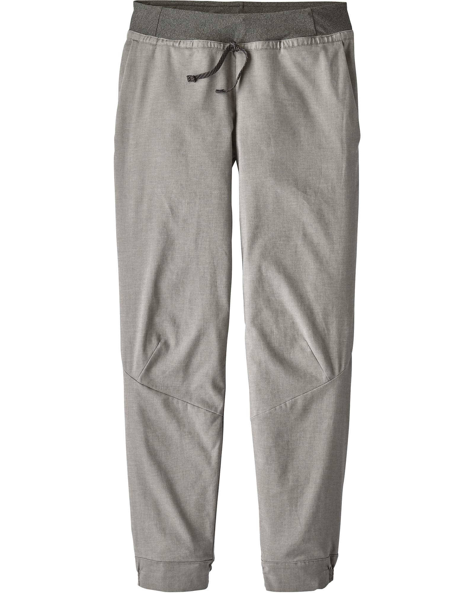 Patagonia Women's Hampi Rock Pants 0