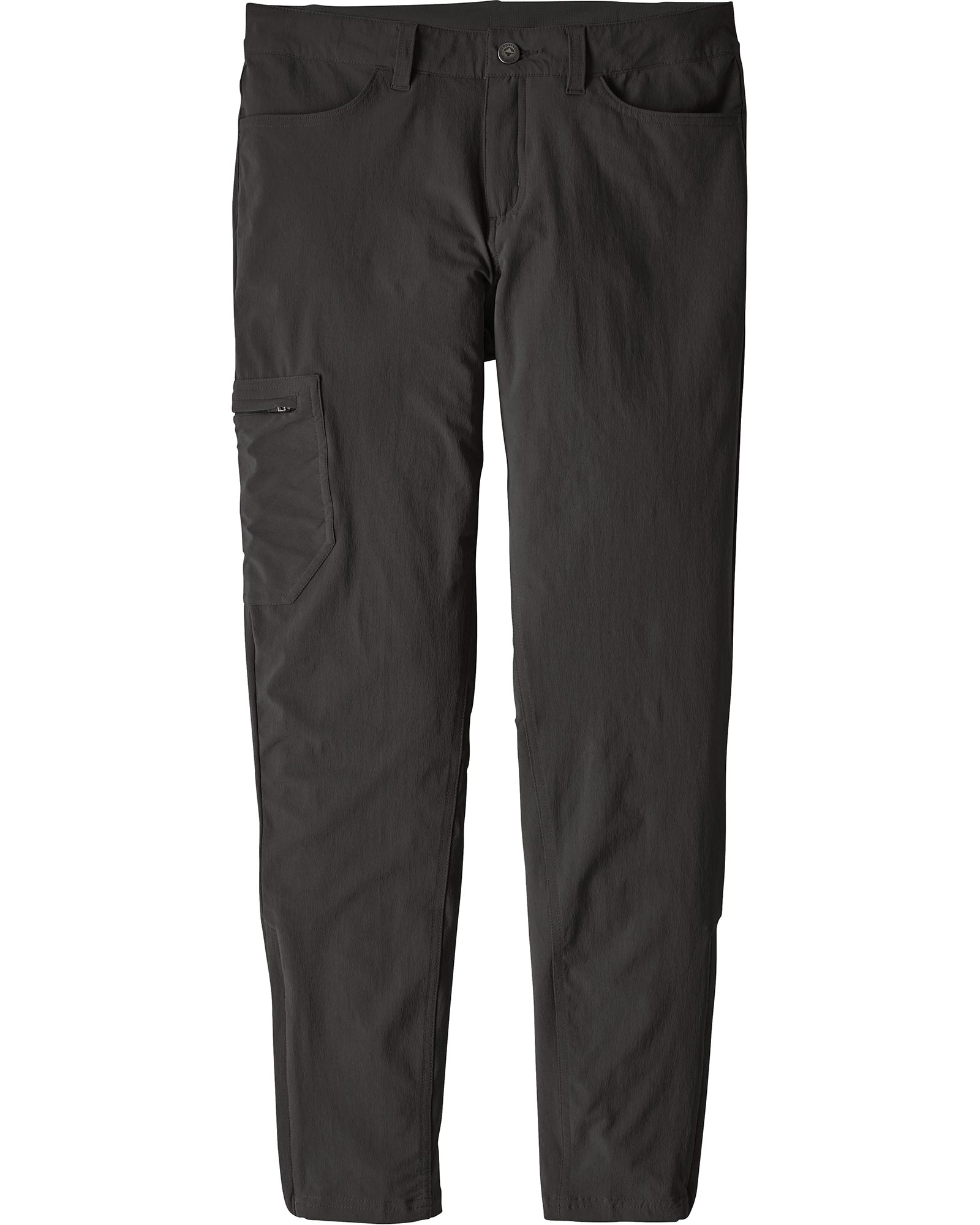 Patagonia Women's Skyline Traveller Pants 0