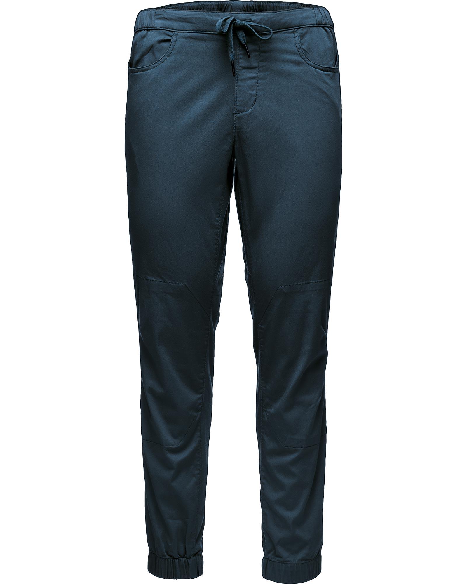 Black Diamond Men's Notion Pants 0