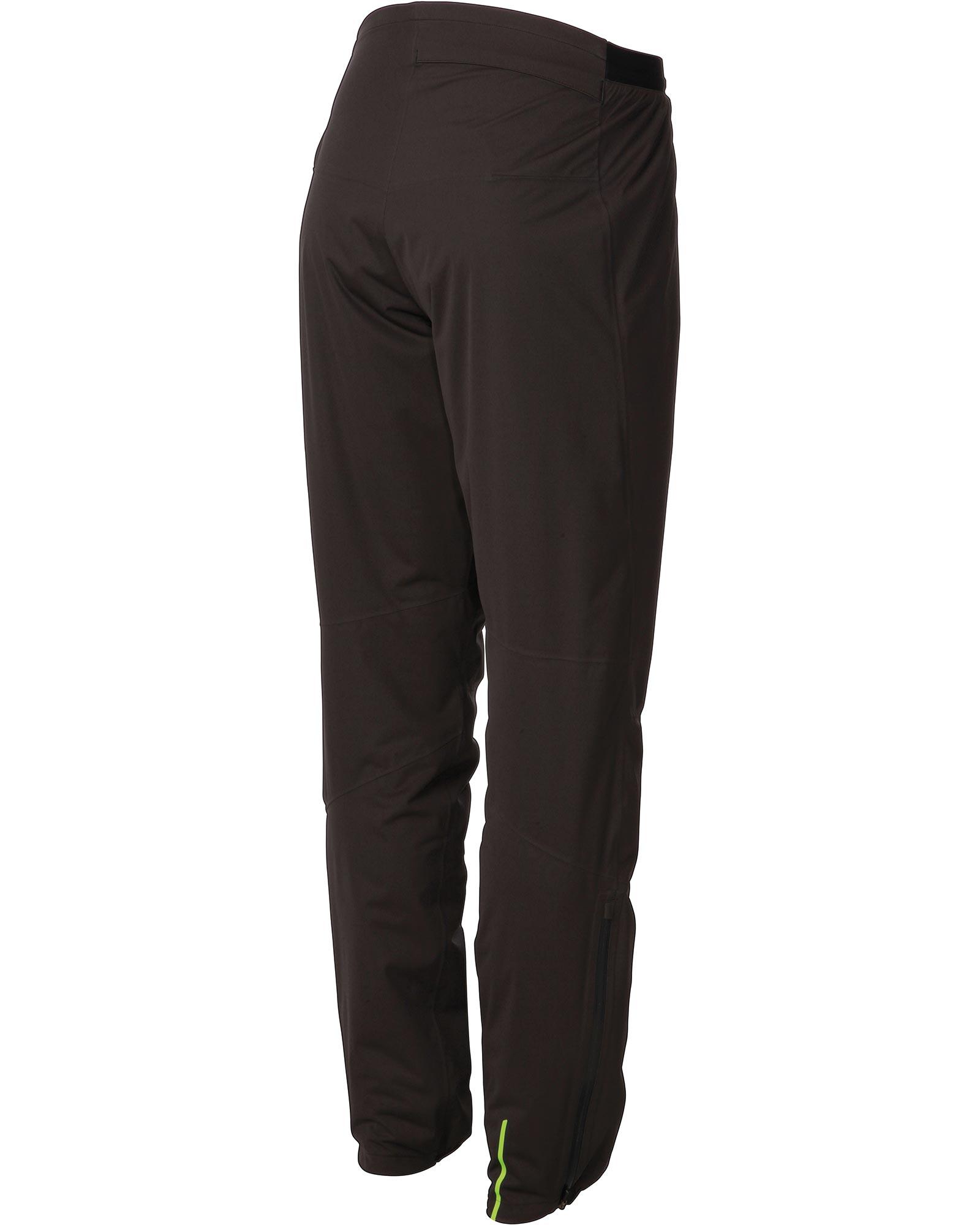 Inov-8 Men's Waterproof Trail Pants 0
