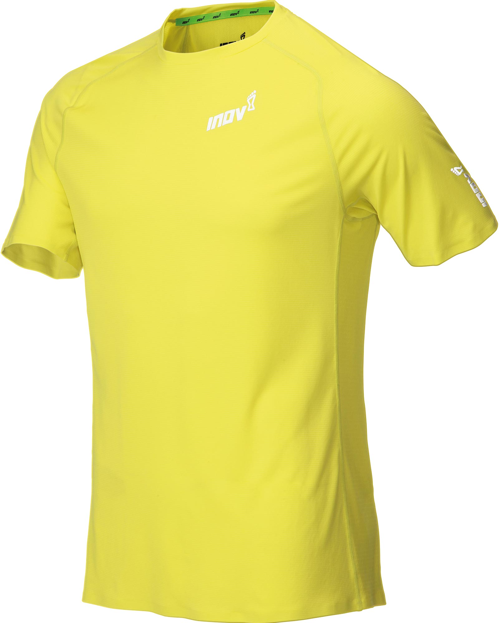 Inov-8 Men's S/S Base Elite T-Shirt 0
