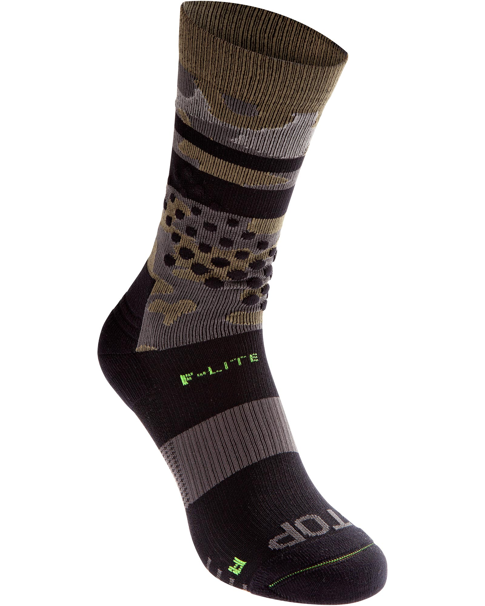 Inov-8 F-Lite Crew Socks 0