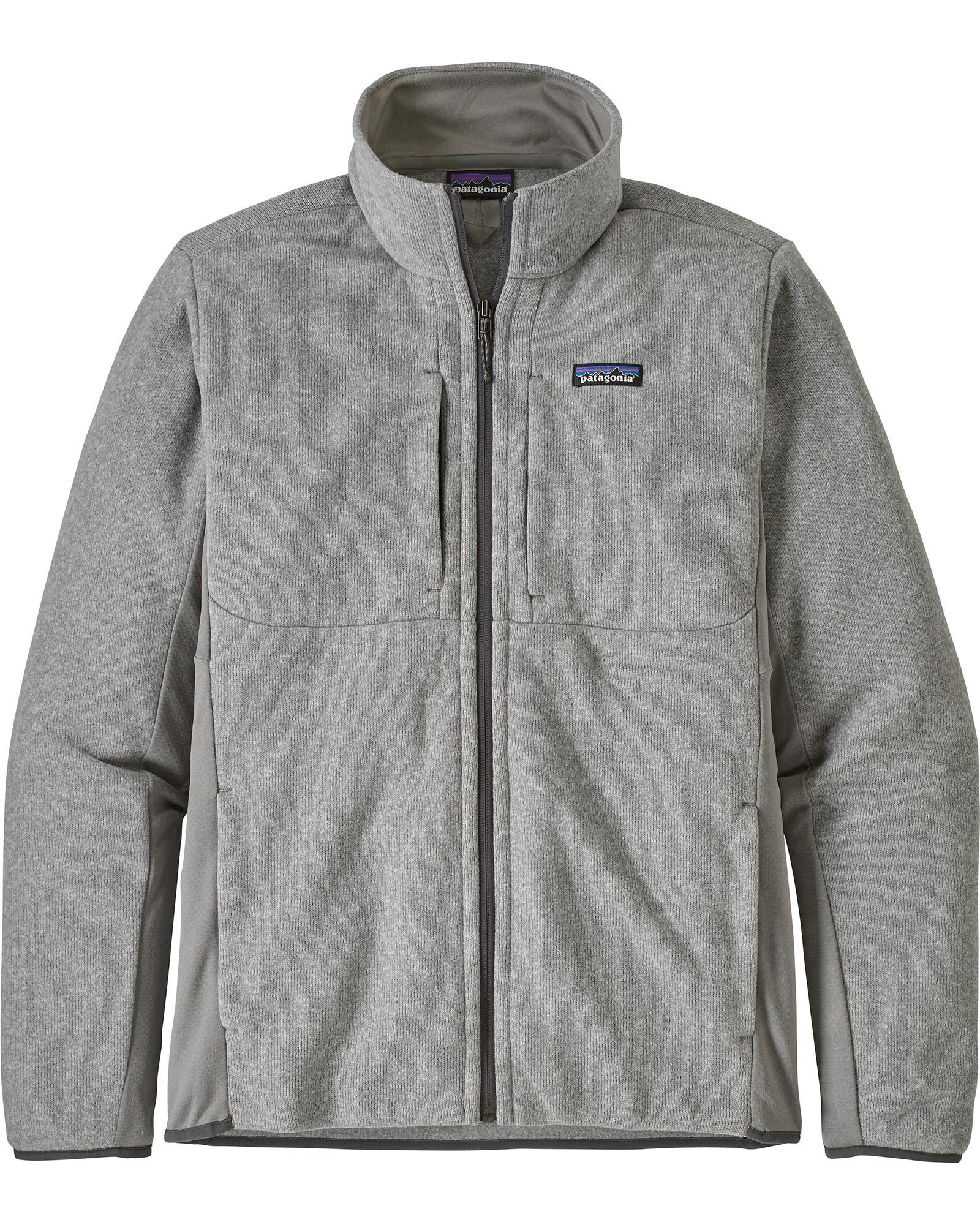 Patagonia Men's Lwt Better Sweater Jacket 0