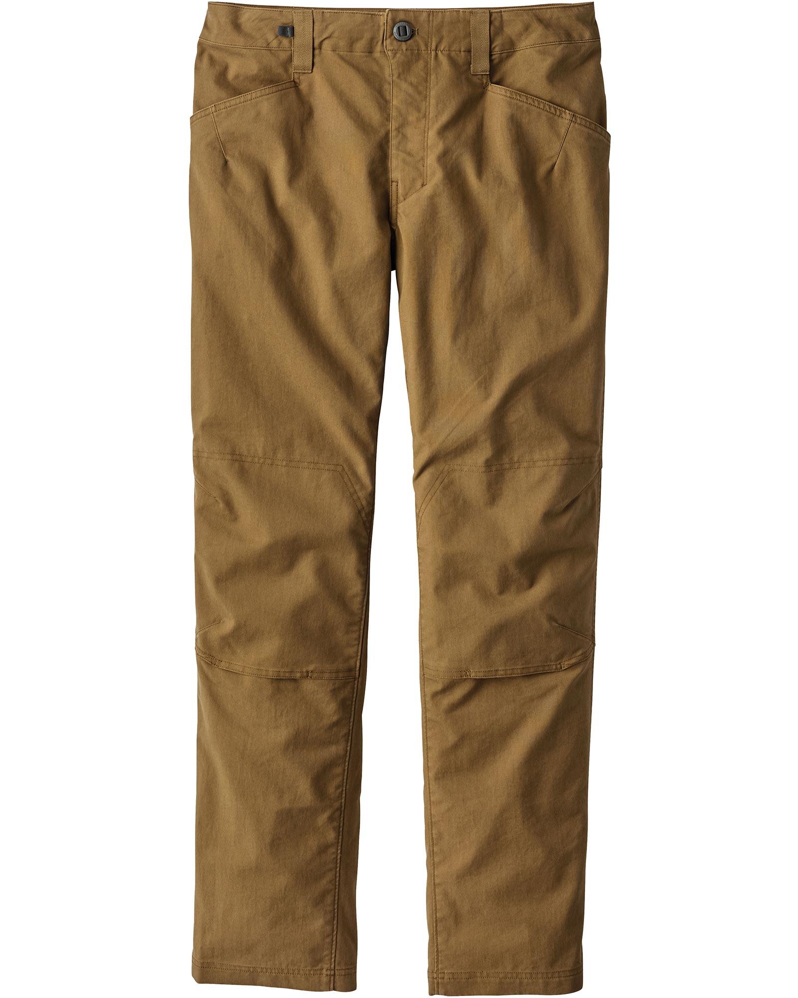 Patagonia Men's Gritstone Rock Pants 0
