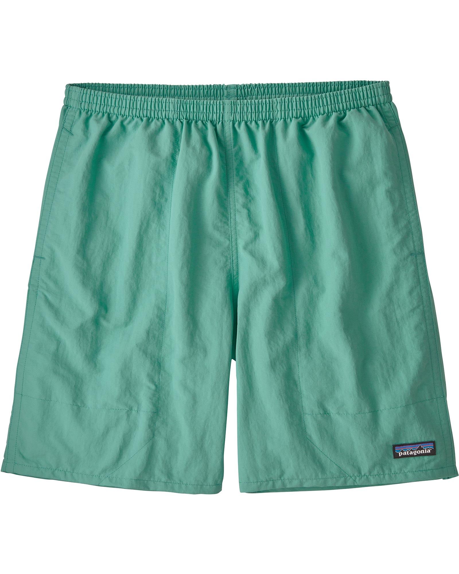 Product image of Patagonia Men's Baggies Shorts