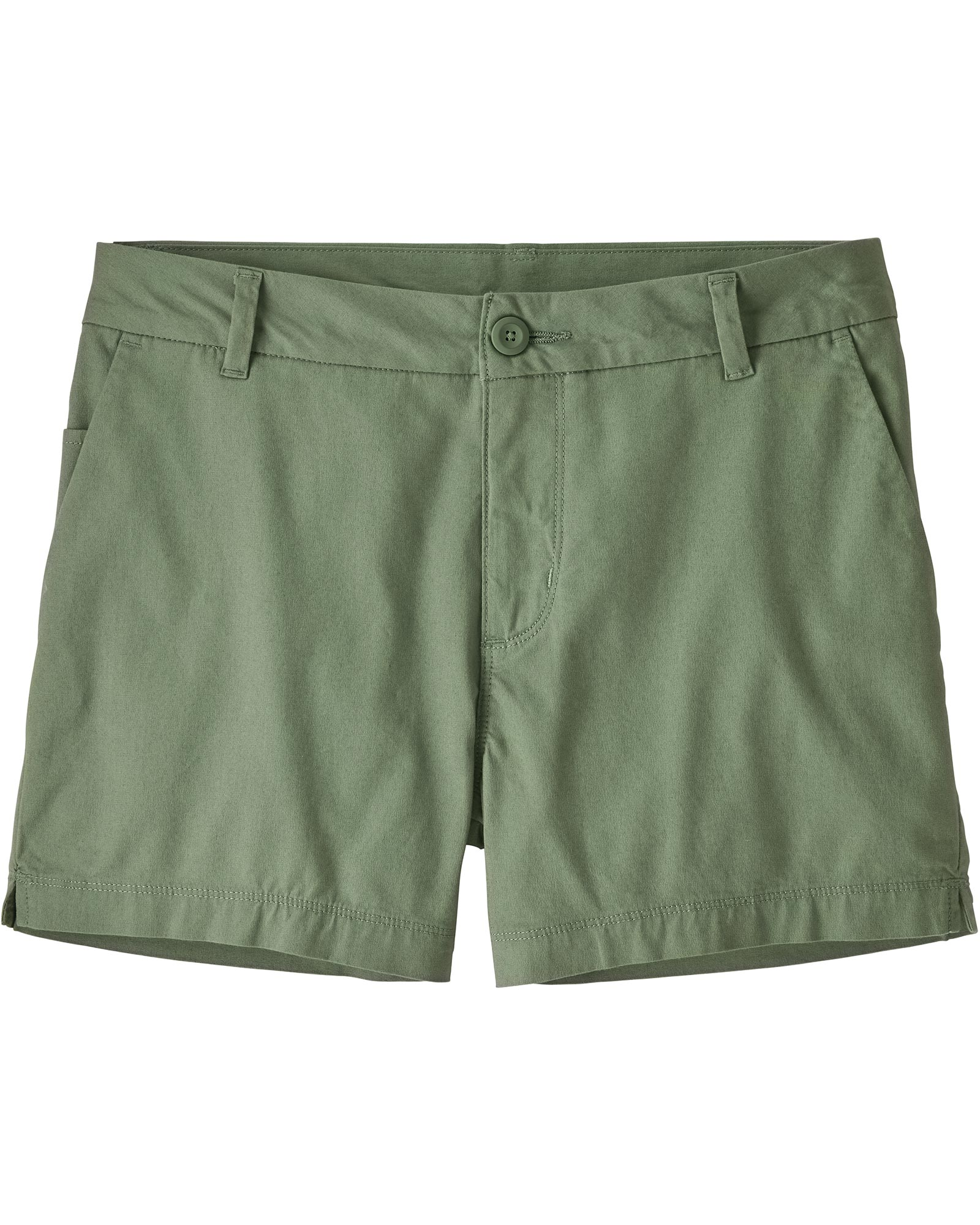 Patagonia Women's Stretch All-Wear Shorts 0