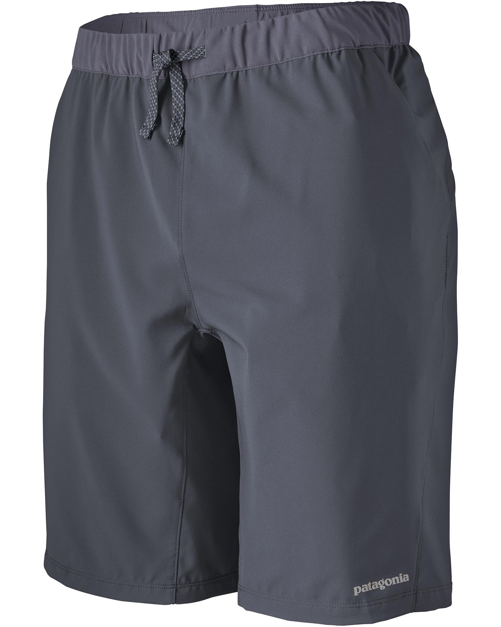 Patagonia Men's Terrebonne Shorts 0