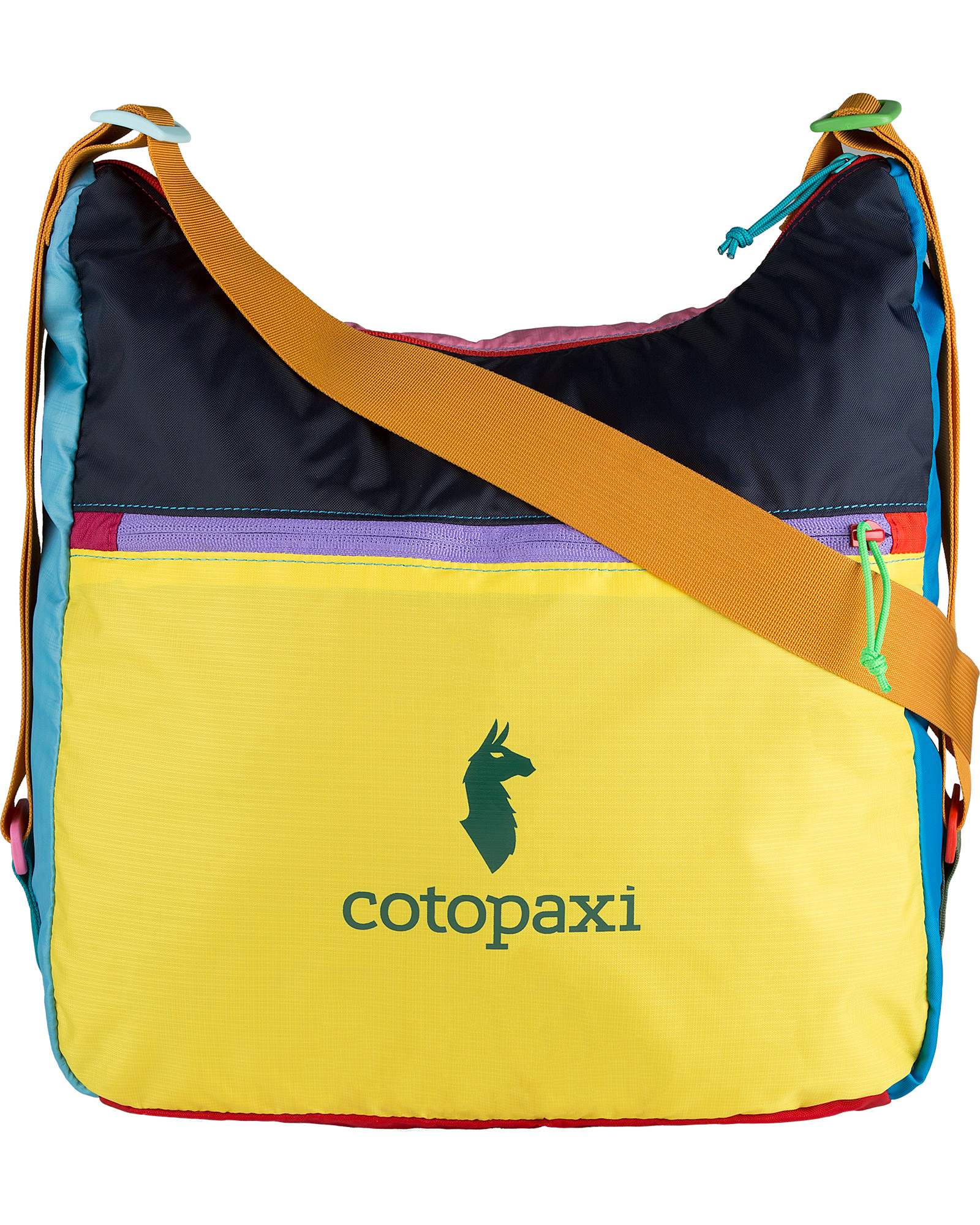 Cotopaxi Taal 15L Convertible Tote 0