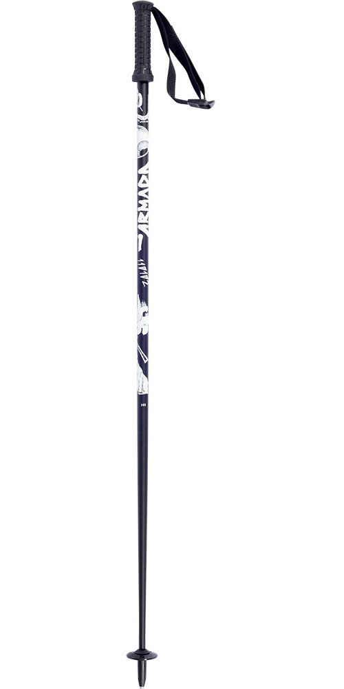 ARMADA Triad Wmns Womens Ski Pole