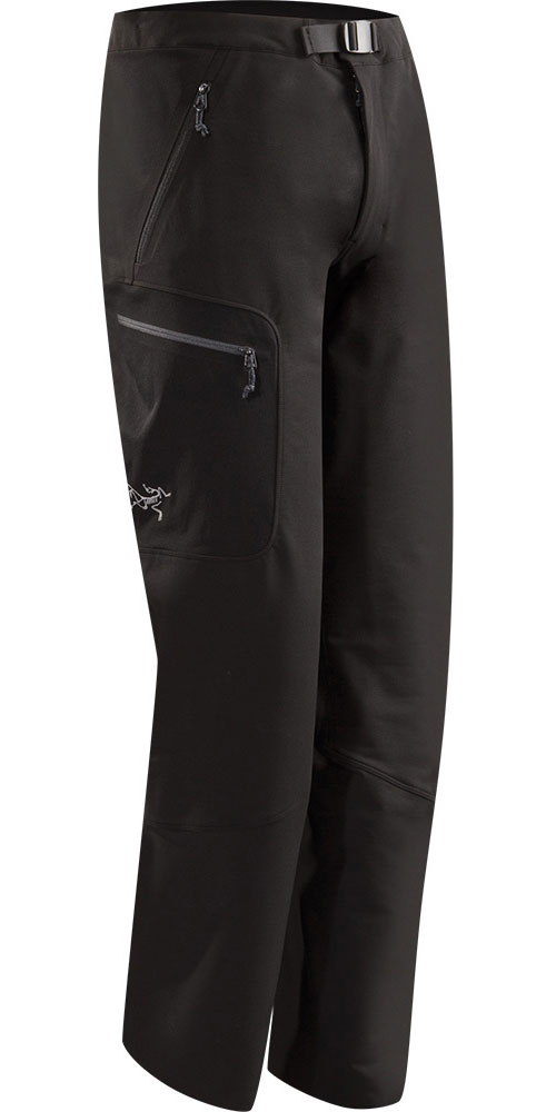 Arc'teryx Men's Gamma AR Pants 0