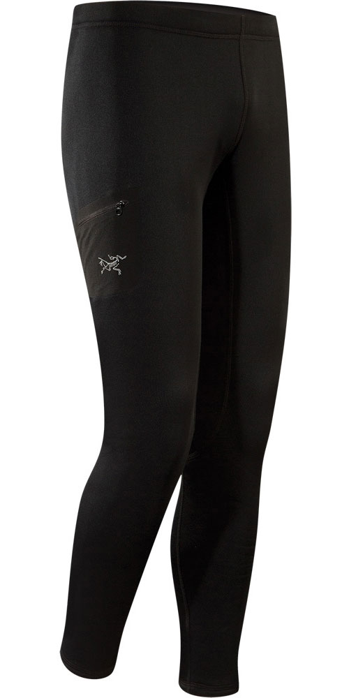 Arc'teryx Women's Rho AR Pants 0
