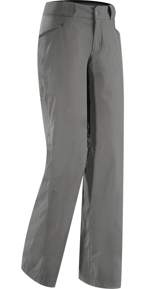 Arc'teryx Women's Rabat Pants 0