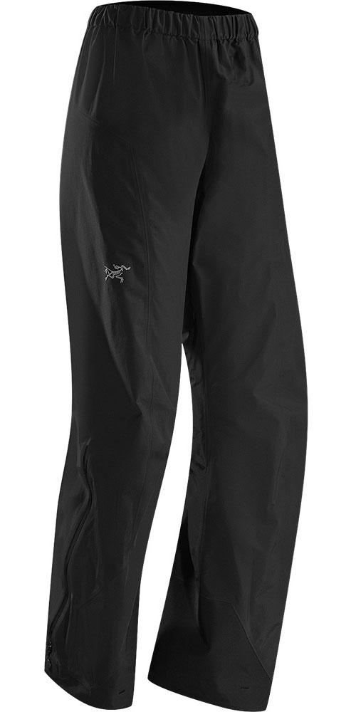 Arc'teryx Women's Beta SL GORE-TEX PACLITE Pants 0