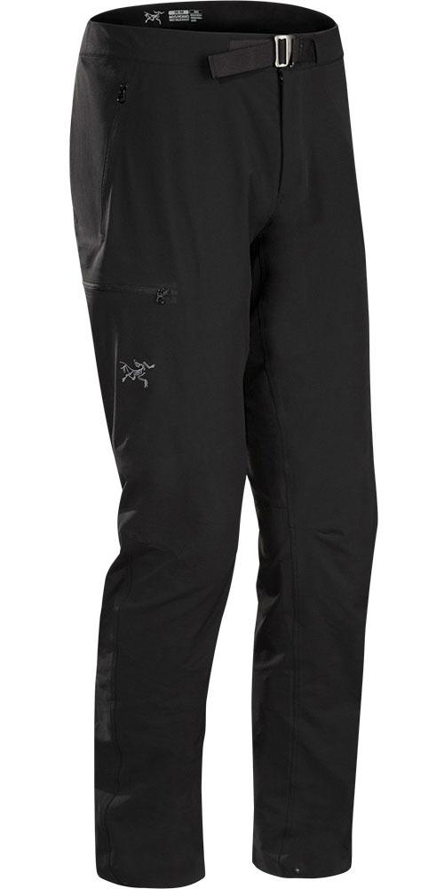 Arc'teryx Men's Gamma LT Pants 0