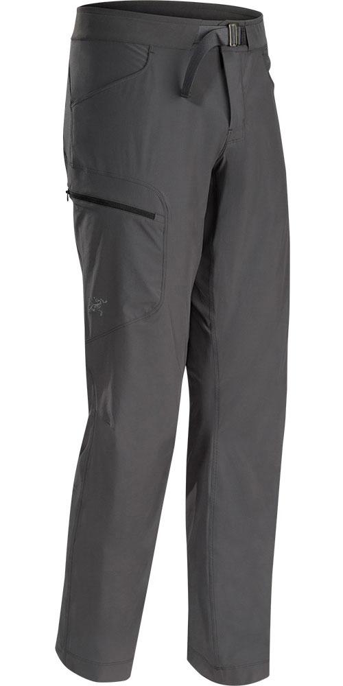 Arc'teryx Men's Lefroy Pants 0