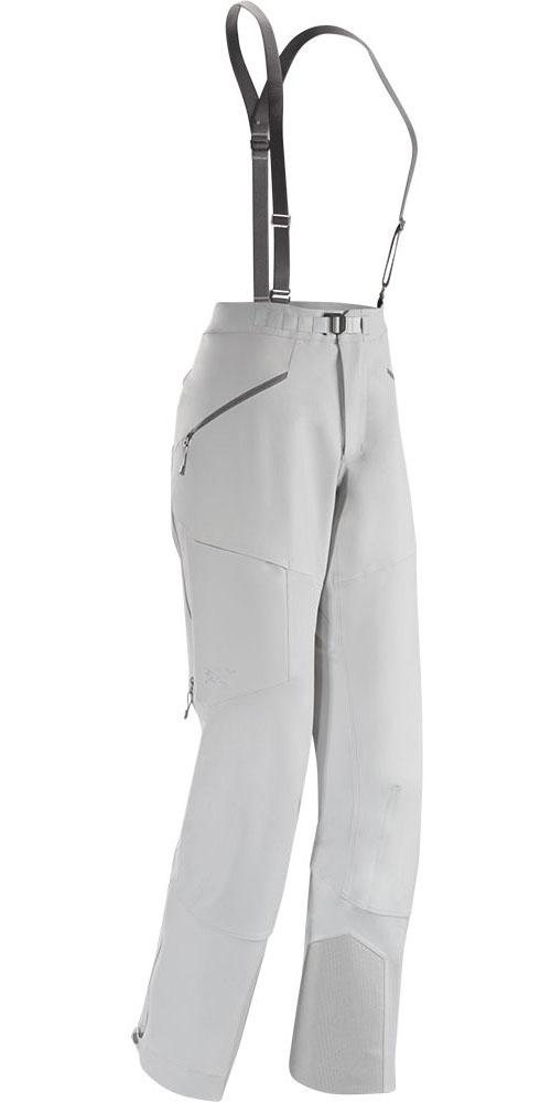 Arc'teryx Women's Procline FL Pant 0