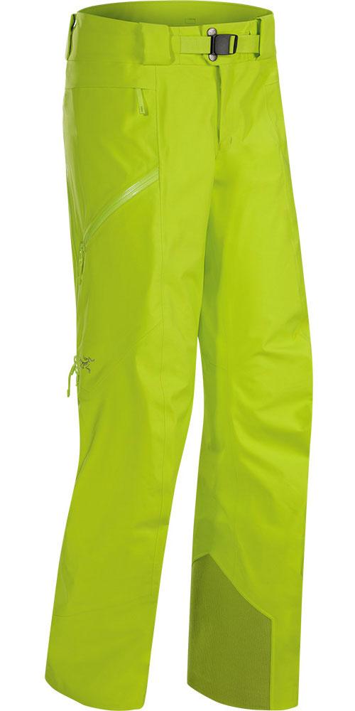 Arc'teryx Women's Sentinel GORE-TEX Ski Pants 0