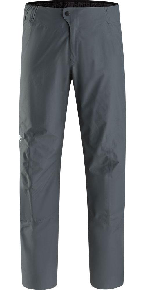 Arc'teryx Men's Zeta SL GORE-TEX PACLITE Plus Pants 0