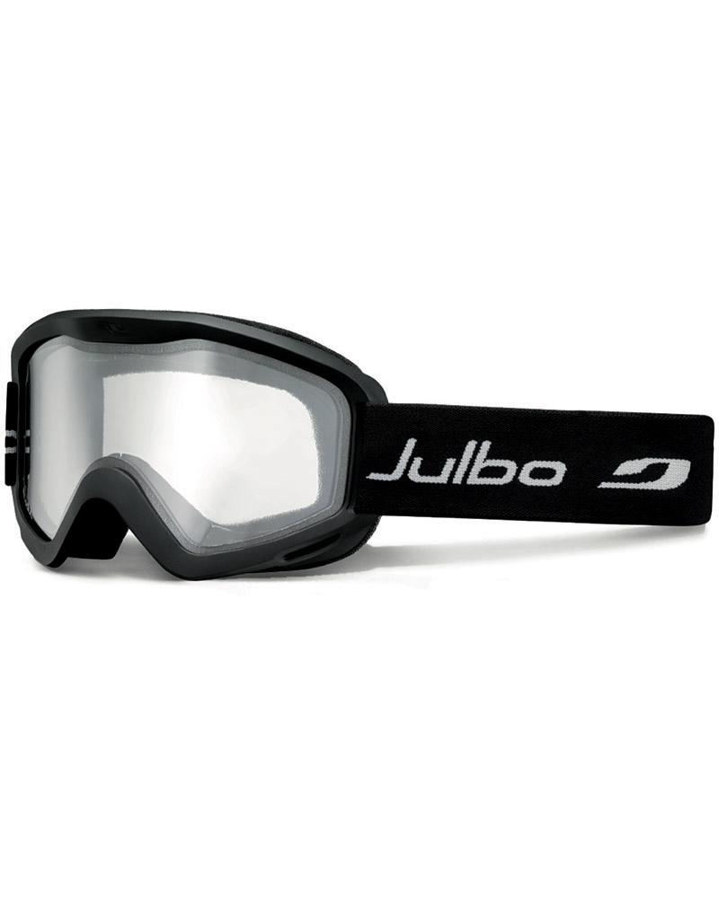 Julbo Plasma Black Grey Goggles 2019 / 2020 0