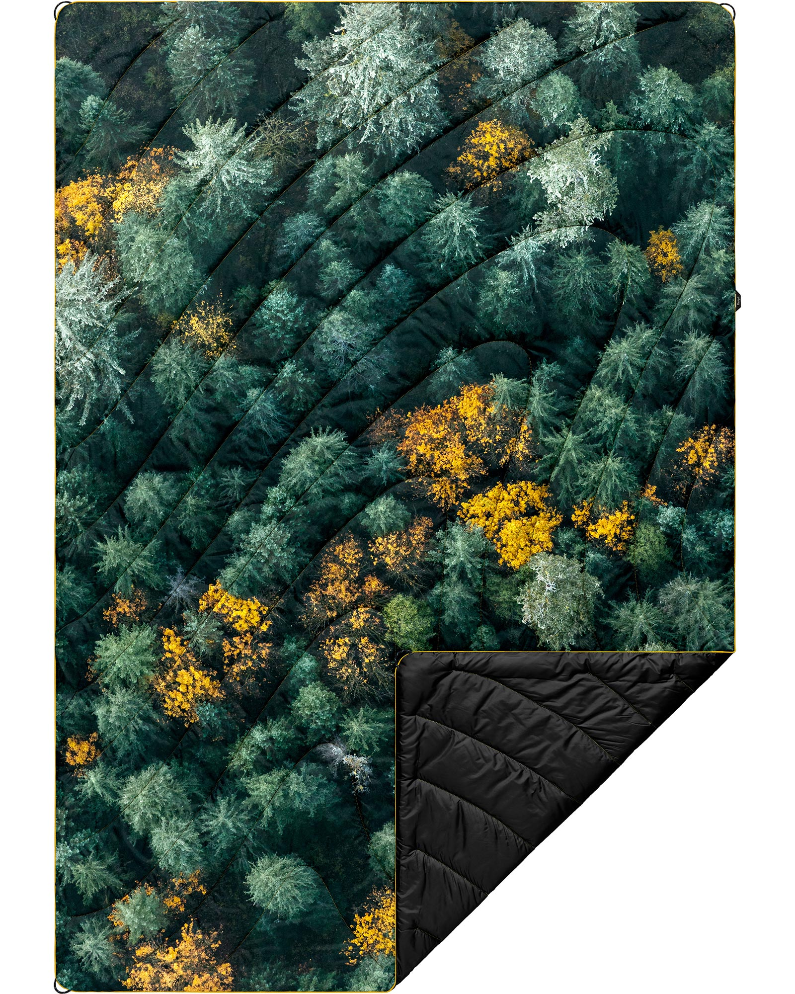 Salomon Guardian Crampons 115mm