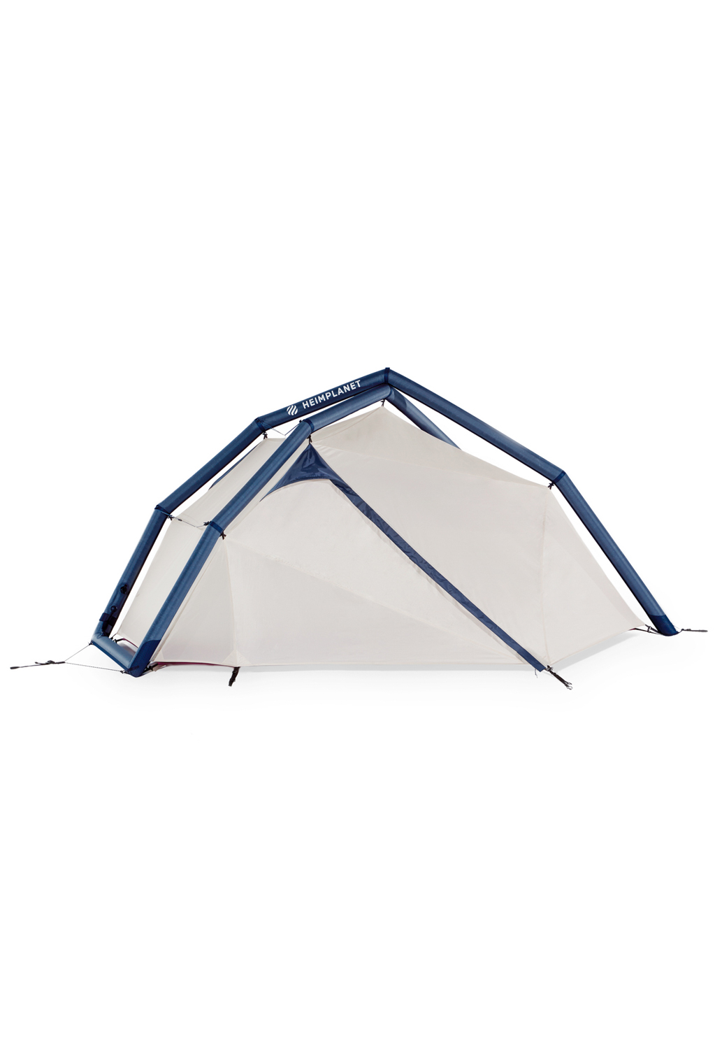 Heimplanet Fistral Tent 0