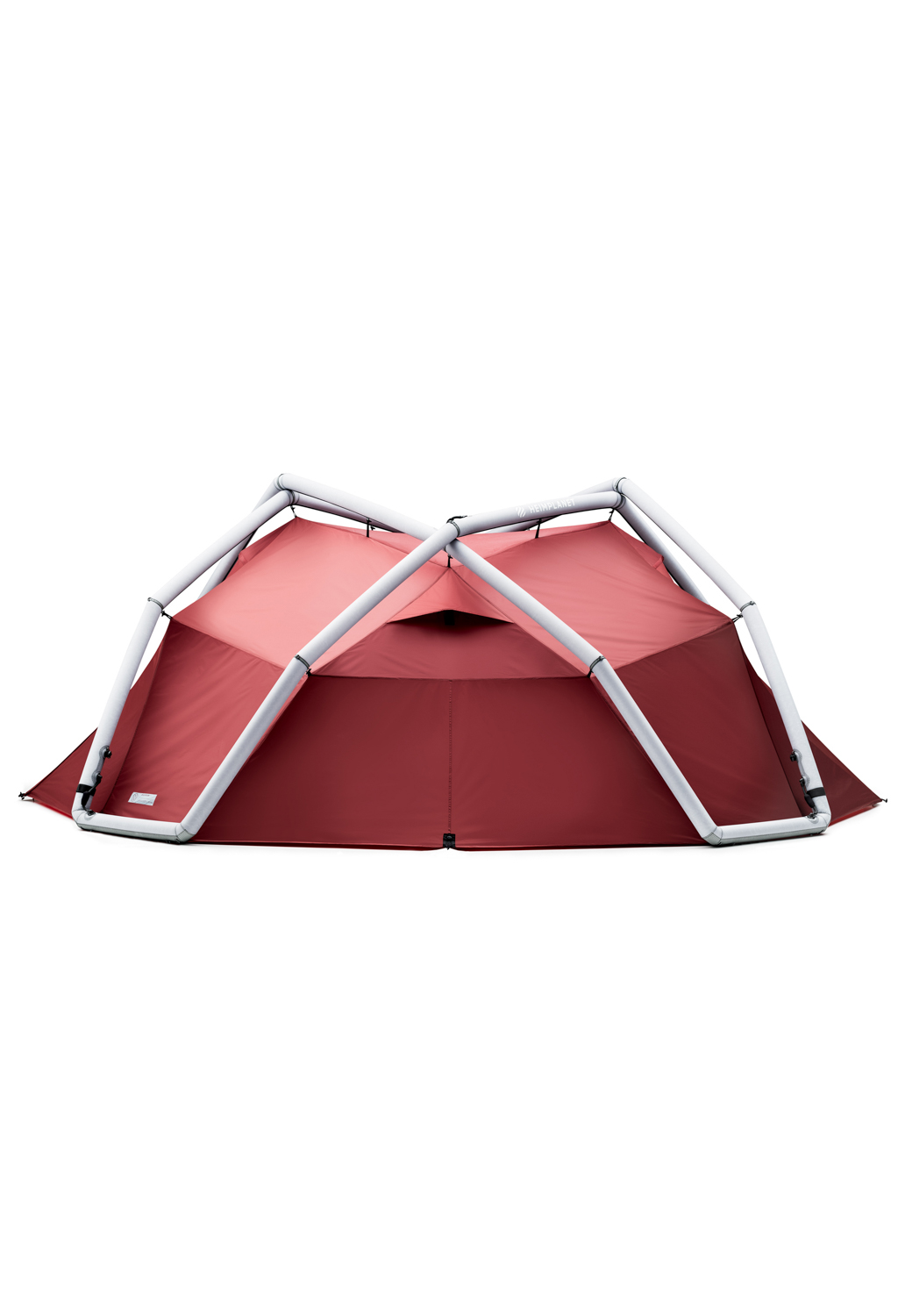 Heimplanet Backdoor Tent 0