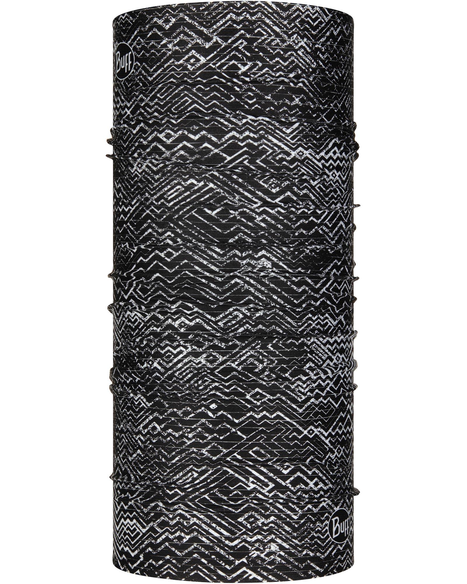 Black Diamond Ultralight Ice Screw 16cm
