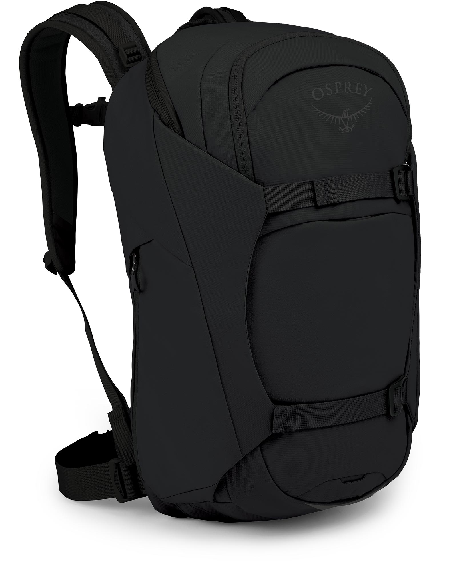 Osprey Metron Backpack 0