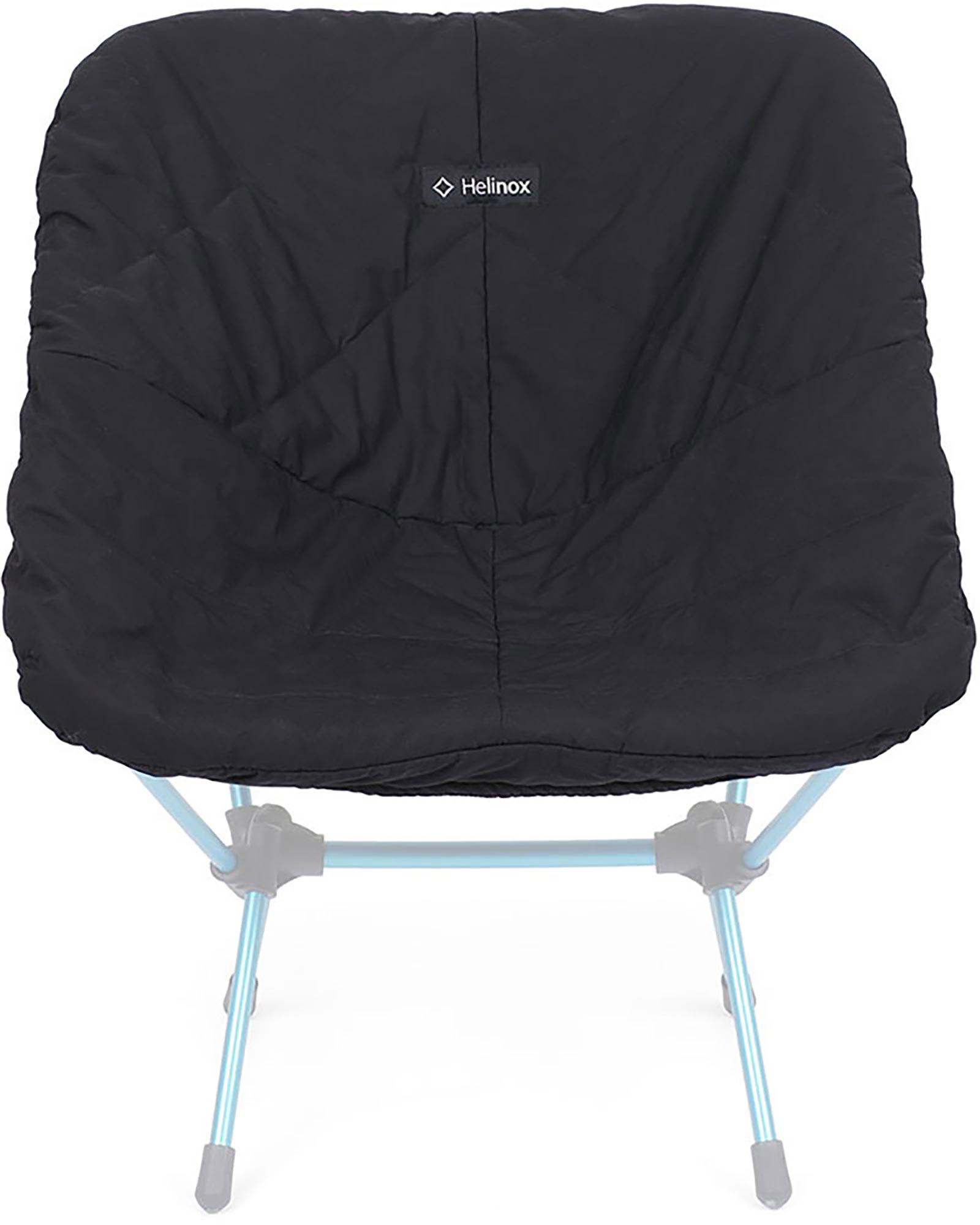 Product image of Helinox Seat Warmer