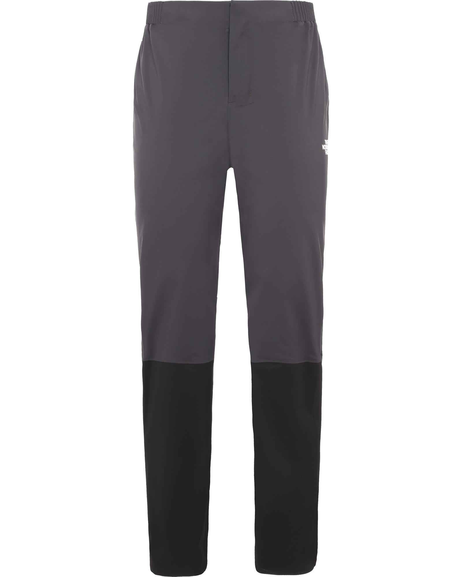 The North Face Women's Impendor FUTURELIGHT Pants 0