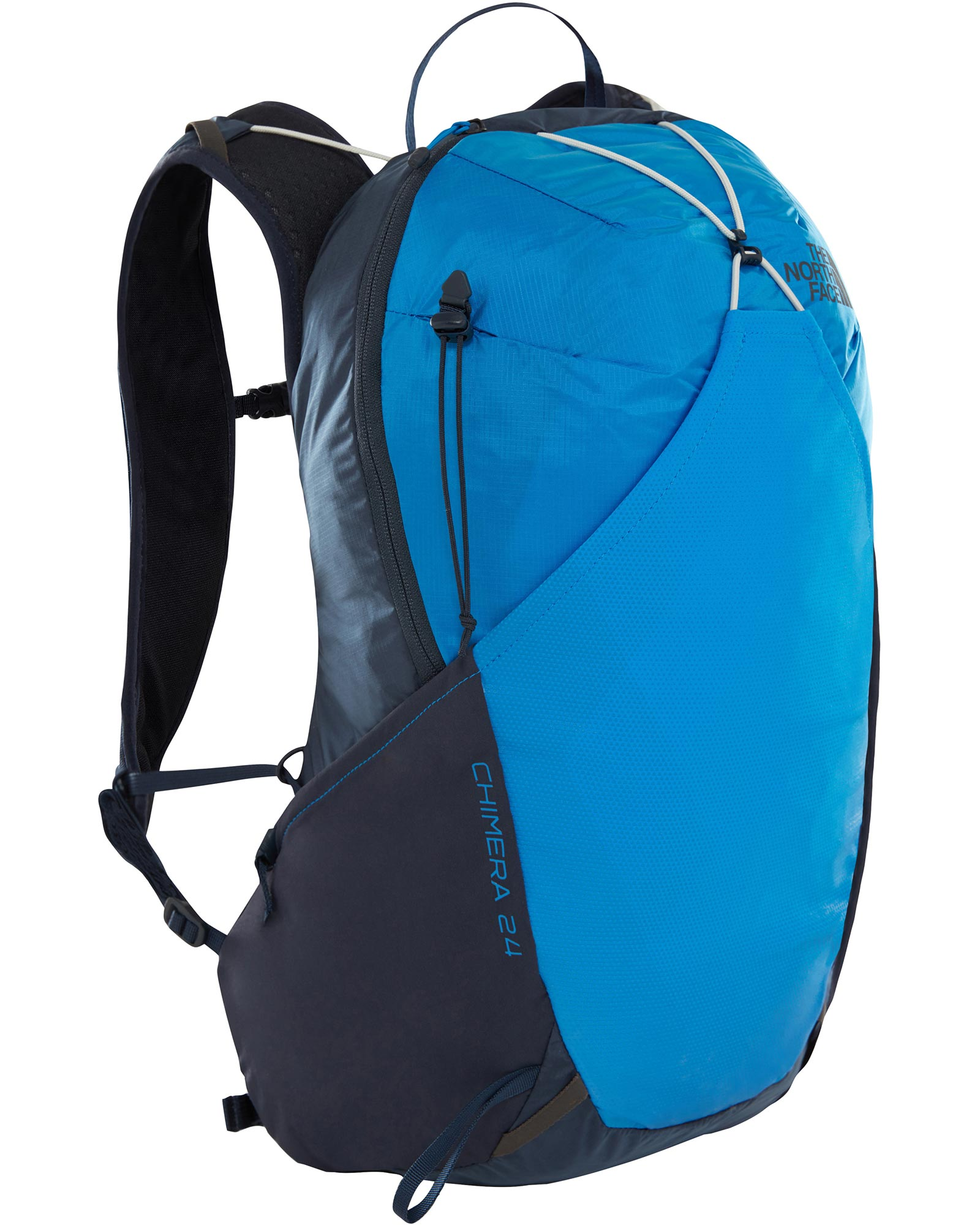 The North Face Women's Chimera 24 Backpack 0