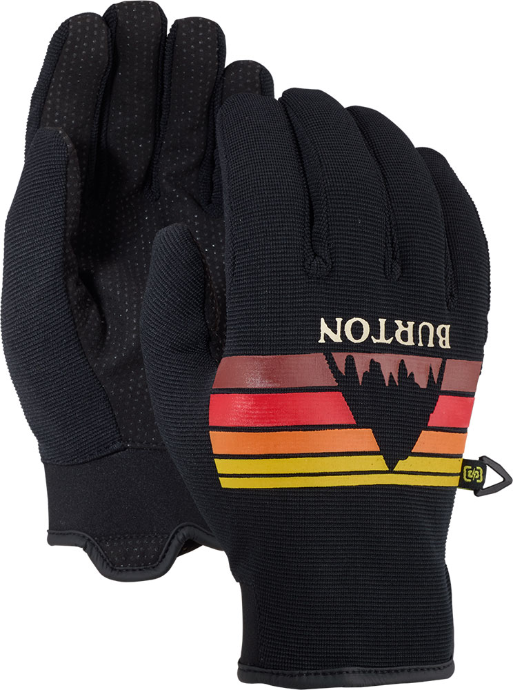 Burton Men's Formula Gloves 0