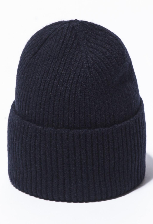 Colorful Standard Merino Wool Beanie 0