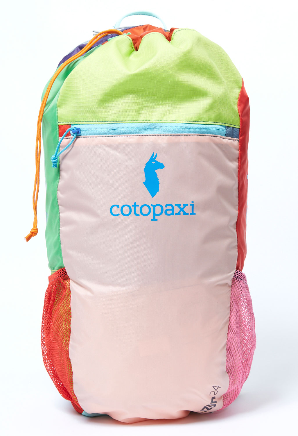 Cotopaxi Luzon 24L Backpack 0
