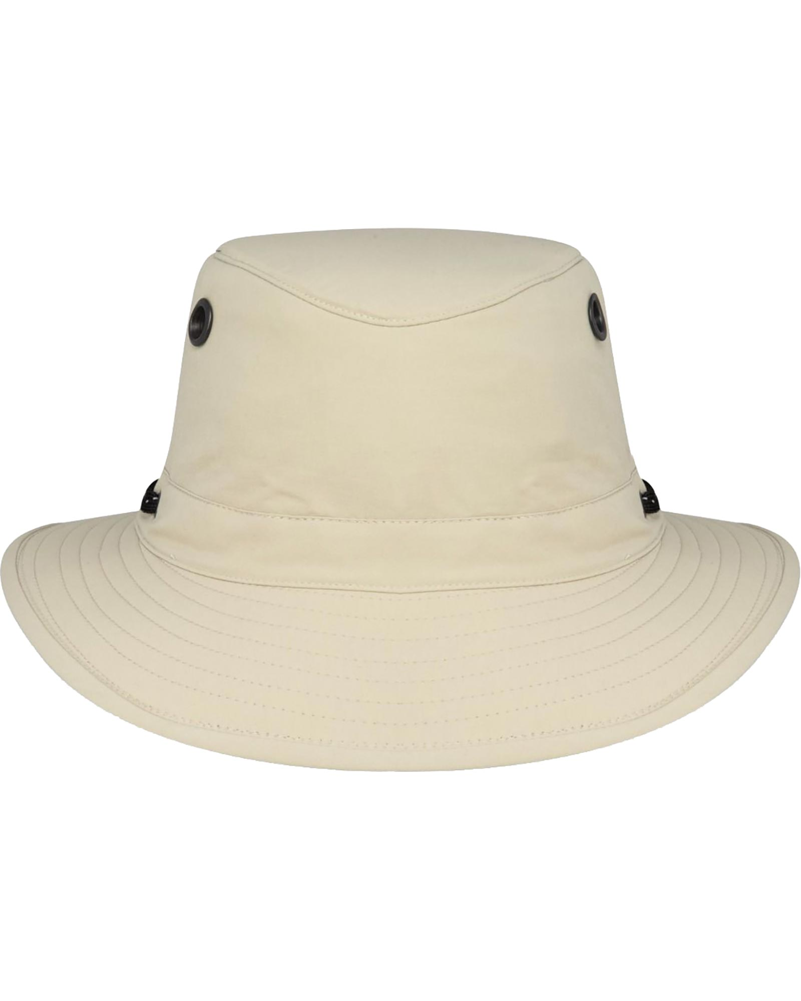 Tilley Breathable Bucket Hat 0