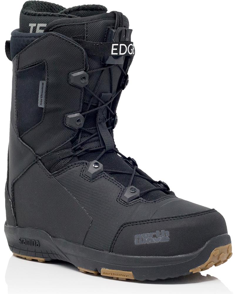 Northwave Men's Edge Snowboard Boots 2019 / 2020 0