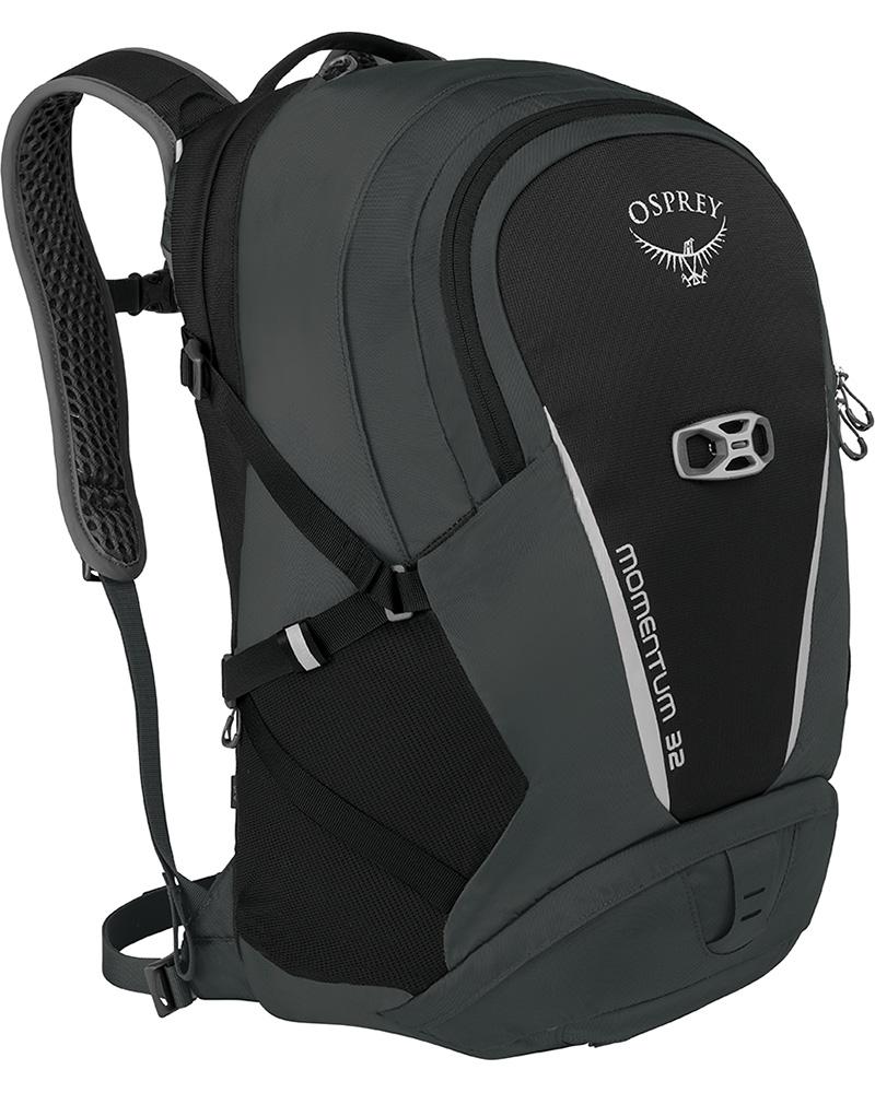 Osprey Momentum 32 Backpack 0
