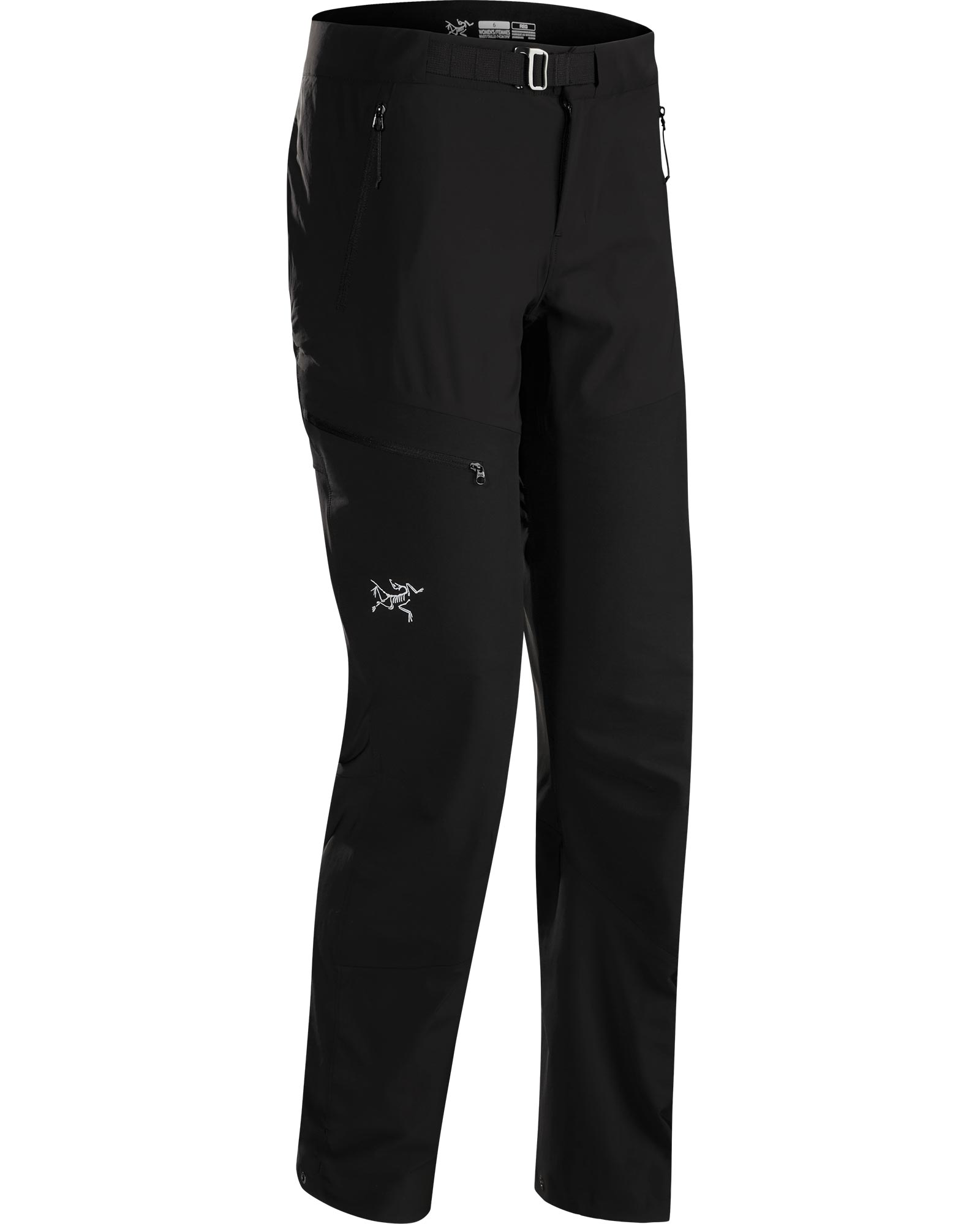 Arc'teryx Women's Sigma FL Pants 0